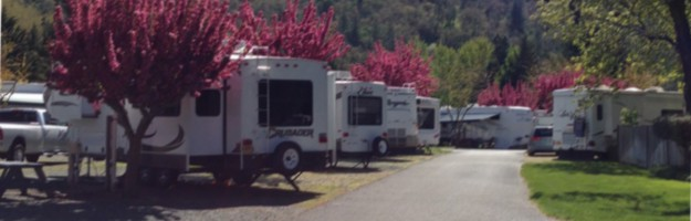 rv-park-medford-oregon